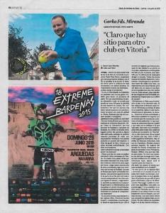 presentacion-padel-pista-norte-diario-noticias