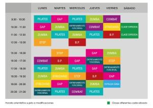 tabla-actividades-syna-fitness